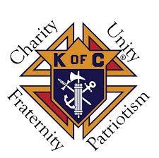 KofC-Logo w-4Points