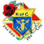 pro god pro life