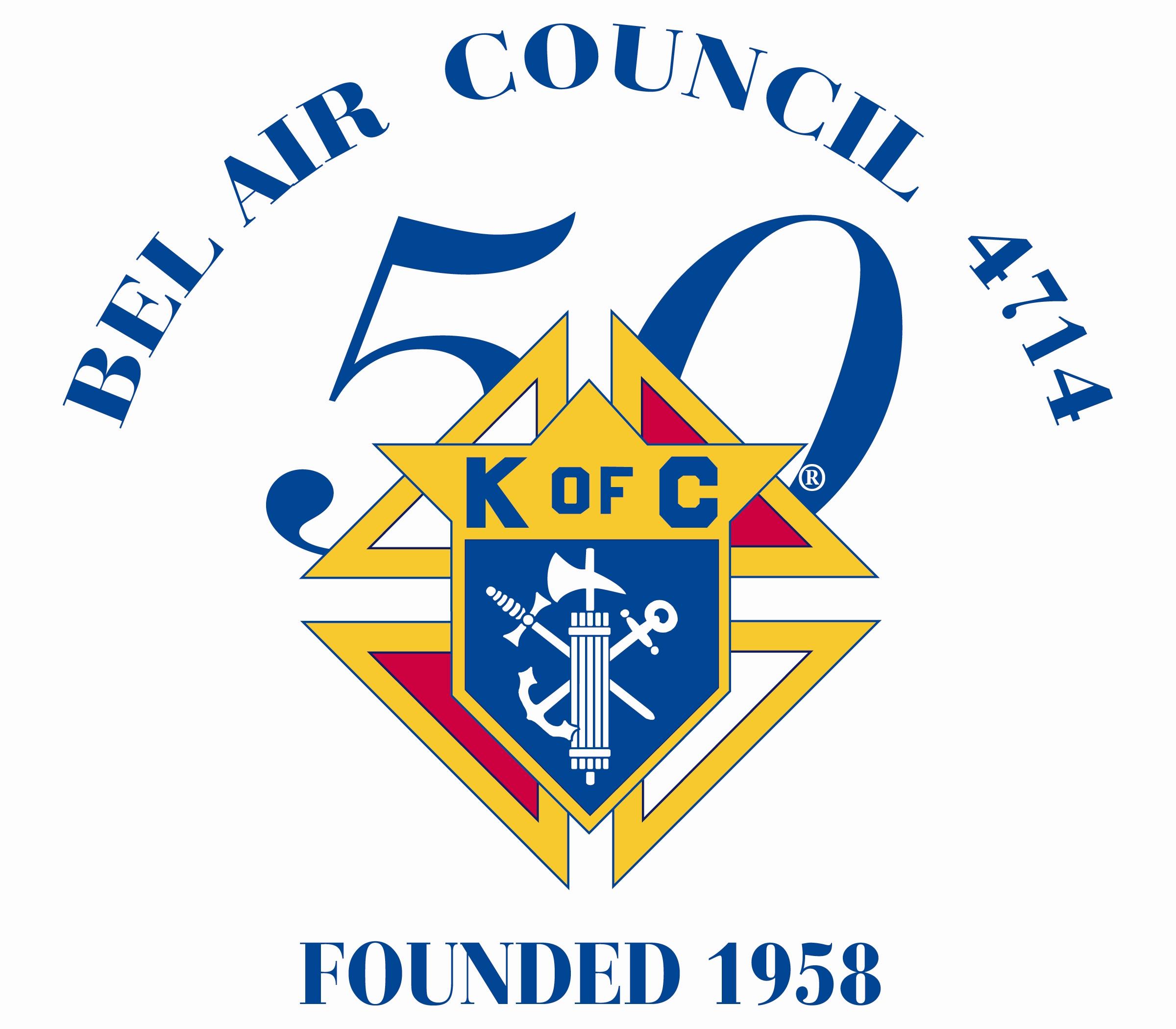 50th_logo_color