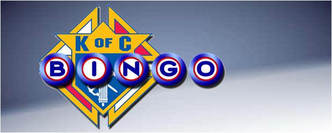 Kinghts-BINGO1