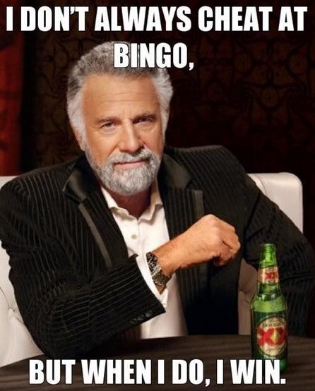 The-World's-Top-10-Best-Bingo-Memes-2