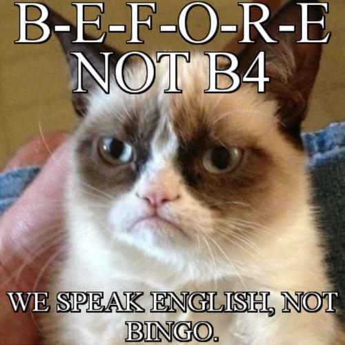 The-World's-Top-10-Best-Bingo-Memes-9