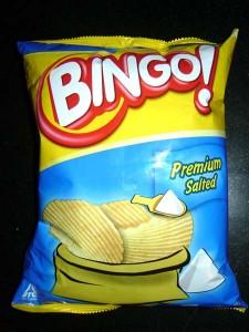 bingo-chips