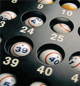 bingo_machine